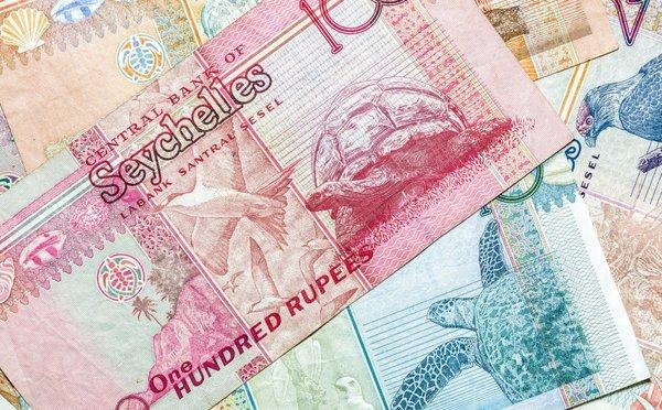 Jaká měna platí na Seychelách a jaký má kurz seychelská rupie