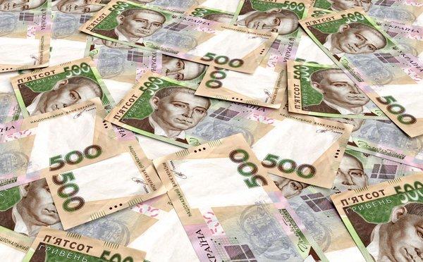 Jak a čím platit na Ukrajině – ukrajinská hřivna, kurz měny a ceny