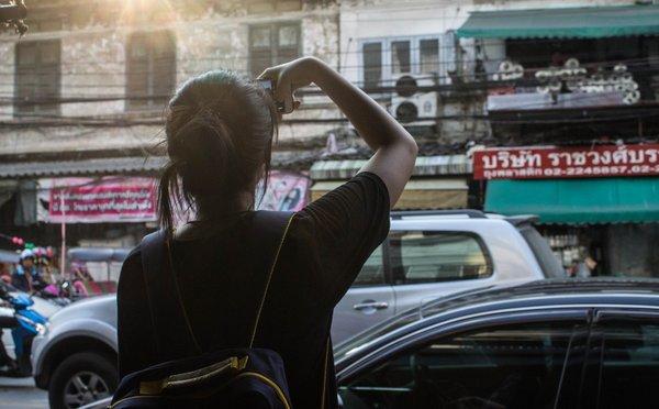 Thajsko – zvyky, pravidla a zákony, které se vyplatí znát
