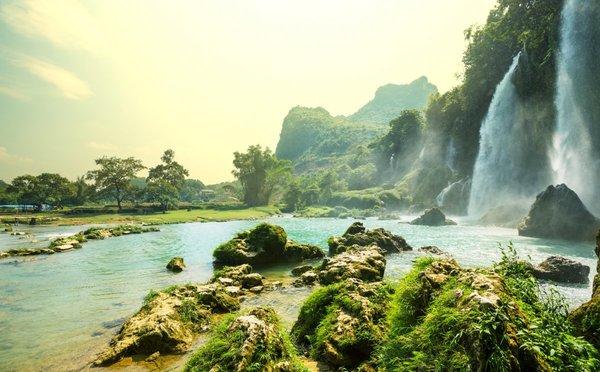 Tipy na aktivity ve Vietnamu – moderní města i tradiční kultura