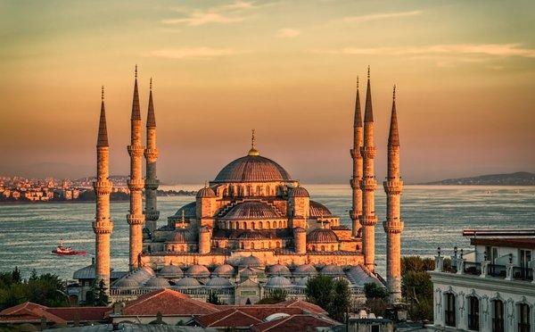 Termíny Ramadánu v dalších letech a co to znamená pro turisty