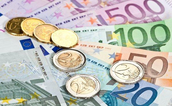 Čím a jak platit v Rakousku