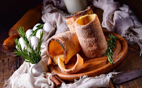 Rumunská kuchyně – nejznámější jídla, pití a jejich ceny