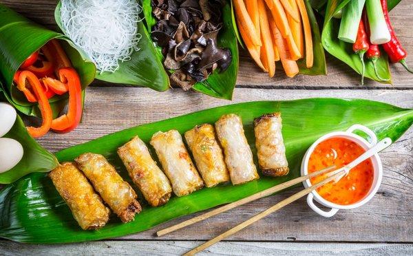 Čínská kuchyně – nejznámější jídla, pití a jejich ceny