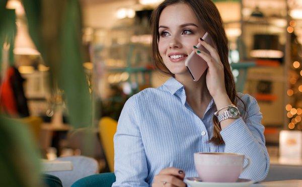 Internet a volání v zahraničí. Rady a tipy, díky kterým se vyhnete všem nástrahám