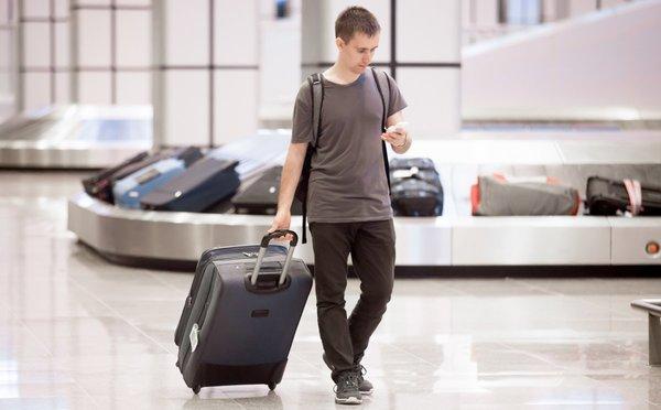 Wi-Fi připojení k internetu na letištích po celém světě zdarma? Víme jak na to