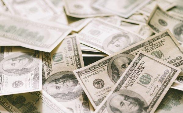 Čím a jak platit na Maledivách – měna, směnárny, platby kartou a ceny 2019/2020