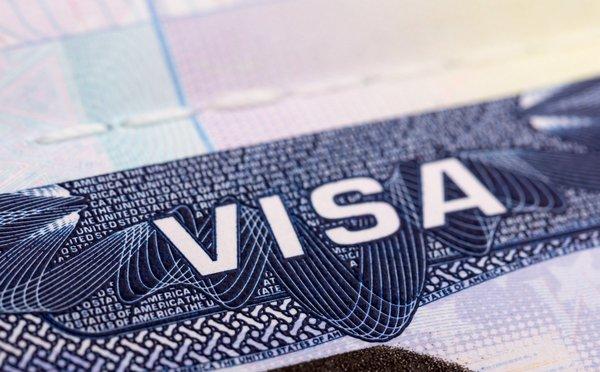 Podmínky vstupu do Spojených arabských emirátů
