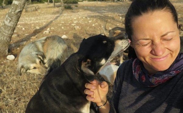 Workaway: Jaké je to být dobrovolníkem v Maroku?