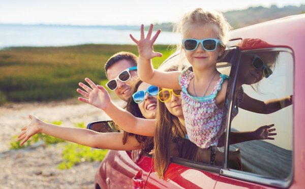 Cesta do Španělska autem: kudy se vydat, kolik vás to bude stát a co vás může cestou potkat