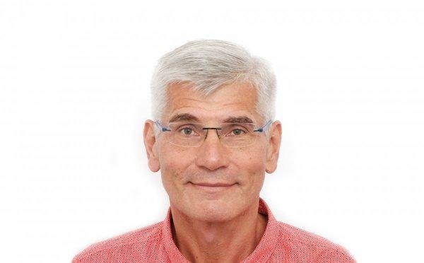 Při cestách do oblastí postižených koronavirem buďte obezřetní, říká prof. MUDr. Jiří Beran, CSc.