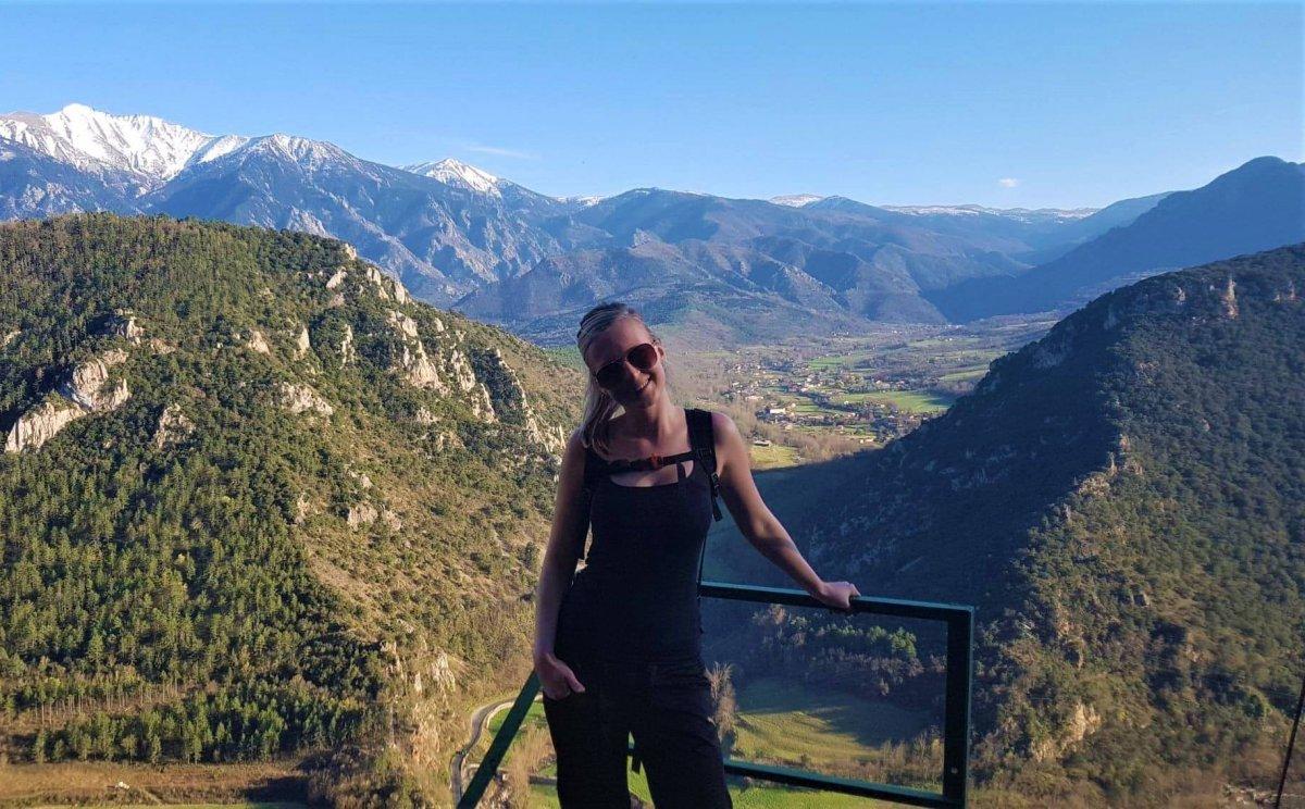 Zpovídáme Čechy v zahraničí: Aktuální turistické informace z Francie