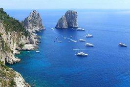 Capri (ostrov)