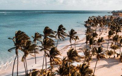 Průvodce Zanzibar