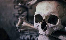 Kostnice Kutná Hora: k focení budete nově potřebovat povolení