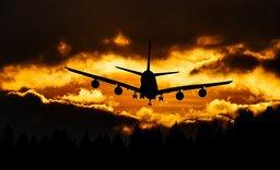 Máte zrušený let u ČSA? Návod, jak přihlásit pohledávku