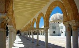 Do Tuniska bez testu na koronavirus? Jedině s cestovní kanceláří