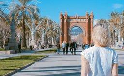 Koronavirus na ústupu? Španělsko otevře hranice zřejmě v červnu