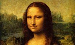 Pařížský Louvre otevírá dlouho očekávánou výstavu Leonarda da Vinciho