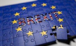 Do Velké Británie na občanský průkaz: přinese brexit změny?