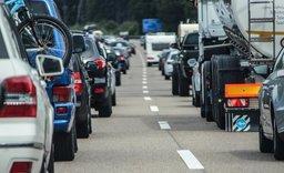 Budou dálniční poplatky na Slovensku minulostí?