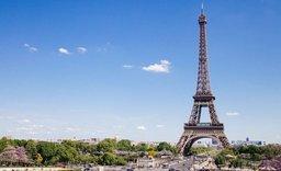 Hranice Francie se otevřely, vstup je bez testů i karantény