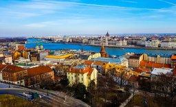 Maďarsko od září uzavře hranice
