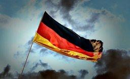 Pro záchranu klimatu Německo zdraží letenky a zlevní lístky na vlak