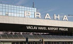 Nejlevnější restaurace na pražském letišti i vyhlídková terasa budou dočasně uzavřeny