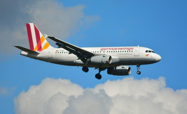 Letecká společnost Germanwings končí, omezení čekají i Eurowings
