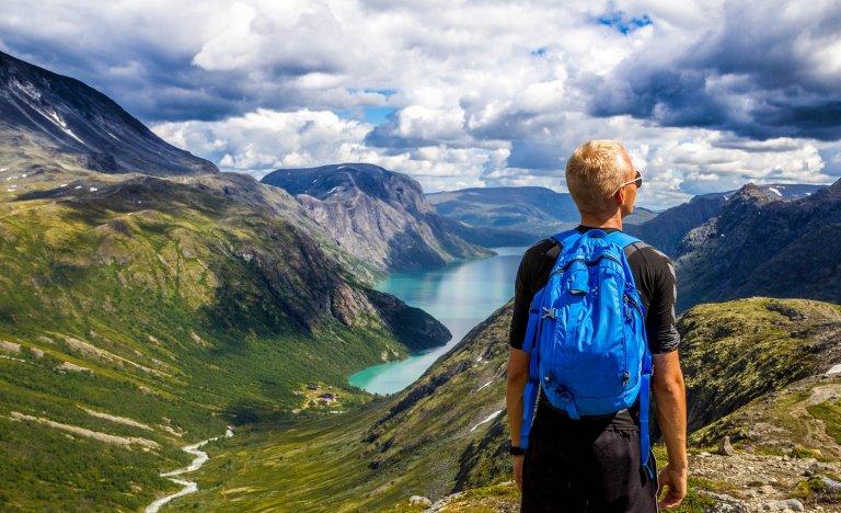 Norsko ruší povinnou karanténu pro některé země, Česko je mezi nimi