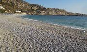 Pláž Potali