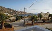 Pohled na pláž Potali